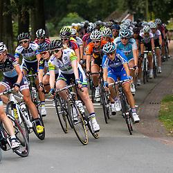 Boels Rental Ladies Tour Roden