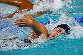OLYMPICS_2004_Athens_Swimming_8-15PM