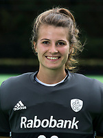 UTRECHT - Josine Koning.  . Trainingsgroep Nederlands Hockeyteam dames in aanloop van het WK   COPYRIGHT  KOEN SUYK