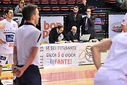 DESCRIZIONE : Biella LNP DNA Adecco Gold 2013-14 Angelico Biella Sigma Barcellona<br /> GIOCATORE : Tifosi<br /> CATEGORIA : Tifosi<br /> SQUADRA : Angelico Biella<br /> EVENTO : Campionato LNP DNA Adecco Gold 2013-14<br /> GARA : Angelico Biella Sigma Barcellona<br /> DATA : 02/03/2014<br /> SPORT : Pallacanestro<br /> AUTORE : Agenzia Ciamillo-Castoria/Max.Ceretti<br /> Galleria : LNP DNA Adecco Gold 2013-2014<br /> Fotonotizia : Biella LNP DNA Adecco Gold 2013-14 Angelico Biella Sigma Barcellona<br /> Predefinita :