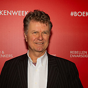 NLD/Amsterdam/20200307 - Boekenbal 2020, Boris Dittrich