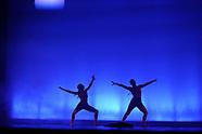 Saggi di danza 2019
