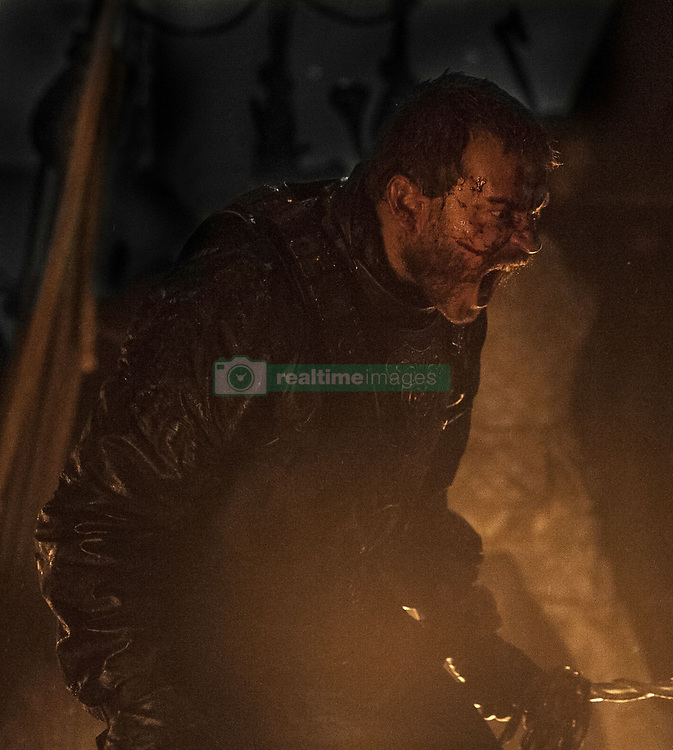 September 1, 2017 - Pilou Asbæk..'Game Of Thrones' (Season 7) TV Series - 2017 (Credit Image: © Hbo/Entertainment Pictures via ZUMA Press)
