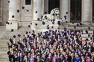 UoP Graduation 130716