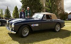 111- 1959 Aston Martin DB 2:4:MK II