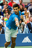 TENNIS_US_Open_2016-Men's Final