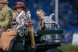 Appels Astrid, BEL, winner Das Silberne Pferd<br /> CHIO Aachen 2021<br /> © Hippo Foto - Dirk Caremans<br />  14/09/2021