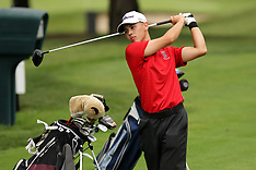 08/27/19 HS Golf @ Bridgeport Country Club