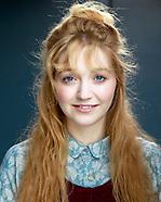 Actor Headshot Portraits Bexie Archer