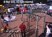 York Fair, York Co., PA