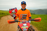 2021 KTM National Cross-Country - Round 5 -Virginia Trails