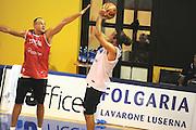 DESCRIZIONE : Folgaria Allenamento Raduno Collegiale Nazionale Italia Maschile <br /> GIOCATORE :Luigi Datome<br /> CATEGORIA : tiro controcampo<br /> SQUADRA : Nazionale Italia <br /> EVENTO :  Allenamento Raduno Folgaria<br /> GARA : Allenamento<br /> DATA : 17/07/2012 <br />  SPORT : Pallacanestro<br />  AUTORE : Agenzia Ciamillo-Castoria/GiulioCiamillo<br />  Galleria : FIP Nazionali 2012<br />  Fotonotizia : Folgaria Allenamento Raduno Collegiale Nazionale Italia Maschile <br />  Predefinita :