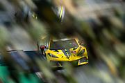 October 30-Nov 1, 2020. IMSA Weathertech Raceway Laguna Seca: #3 Corvette Racing Corvette C8.R, GTLM: Antonio Garcia, Jordan Taylor