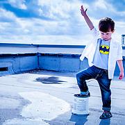 West Palm Beach, South Florida, Photography, Photographer, Family Photography, Baby, Location, Child Photography, Boy, Girl, Superhero