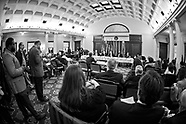 20190215 GH Climate Hearing