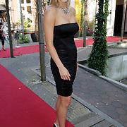 NLD/Amsterdam/20080513 - FHM 100 Sexiest vrouwen 2008, Armanda Barten