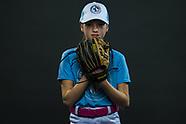 2021-02-27 Canada Girl's Baseball