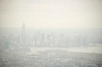 Until next time….New York City.  ©2015 Karen Bobotas Photographer