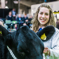 SRUC Agriscot 2019