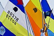 Harkers Island Regatta (Excerpts from 2009 & 2010)