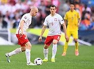 Poland/Ukraine 1-0