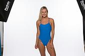 Jolyn Clothing #61 8-31-17
