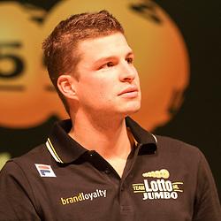 20141023 Lotto-Jumbo