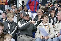 Belgium team<br /> WEG Aachen 2006<br /> Photo©Hippofoto<br /> <br /> <br /> <br /> <br /> <br /> <br /> <br /> <br /> <br /> <br /> <br /> <br /> <br /> <br /> <br /> <br /> <br /> <br /> <br /> <br /> <br /> <br /> <br /> <br /> <br /> <br /> <br /> <br /> <br /> <br /> <br /> <br /> <br /> <br /> <br /> <br /> <br /> <br /> <br /> <br /> <br /> <br /> <br /> <br /> <br /> <br /> <br /> <br /> <br /> <br /> <br /> <br /> <br /> <br /> <br /> <br /> <br /> <br /> <br /> <br /> <br /> <br /> <br /> <br /> <br /> <br /> <br /> <br /> <br /> <br /> <br /> <br /> <br /> <br /> <br /> <br /> <br /> <br /> <br /> <br /> <br /> <br /> <br /> <br /> <br /> <br /> <br /> <br /> <br /> <br /> <br /> <br /> <br /> <br /> <br /> <br /> <br /> <br /> <br /> <br /> <br /> <br /> <br /> <br /> <br /> <br /> <br /> <br /> <br /> <br /> <br /> <br /> <br /> <br /> <br /> <br /> <br /> <br /> <br /> <br /> <br /> <br /> <br /> <br /> <br /> <br /> <br /> <br /> <br /> <br /> <br /> <br /> <br /> <br /> <br /> <br /> <br /> <br /> <br /> <br /> <br /> <br /> <br /> <br /> <br /> <br /> <br /> <br /> <br /> <br /> <br /> CSI-W Mechelen 2005<br /> Photo © Dirk Caremans<br /> <br /> <br /> <br /> <br /> <br /> <br /> <br /> <br /> <br /> <br /> <br /> <br /> <br /> <br /> <br /> <br /> <br /> <br /> <br /> <br /> <br /> <br /> <br /> <br /> <br /> <br /> <br /> <br /> <br /> <br /> <br /> <br /> <br /> <br /> <br /> <br /> <br /> <br /> <br /> <br /> <br /> <br /> <br /> <br /> <br /> <br /> <br /> <br /> <br /> <br /> <br /> <br /> <br /> <br /> <br /> <br /> <br /> <br /> <br /> <br /> <br /> <br /> <br /> <br /> <br /> <br /> <br /> <br /> <br /> <br /> <br /> <br /> <br /> <br /> <br /> <br /> <br /> <br /> <br /> <br /> <br /> <br /> <br /> <br /> <br /> <br /> <br /> <br /> <br /> <br /> <br /> <br /> <br /> <br /> <br /> <br /> <br /> <br /> <br /> <br /> <br /> <br /> <br /> <br /> <br /> <br /> <br /> <br /> <br /> <br /> <br /> <br /> <br /> <br /> <br /> <br /> <br /> <br /> 