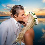 Baltov Wedding San Diego 2015