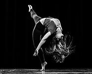 2016-06-16 - Christina Sanelli