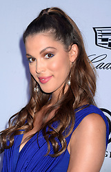 Miss Universe 2016 Iris Mittenaere attending the amfAR generationCURE Solstice at Mr. Purple on June 20, 2017 in New York City, NY, USA. Photo by Dennis Van Tine/ABACAPRESS.COM