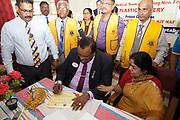 Doctors Sri Lanka Smile Bangladesh
