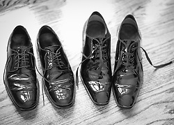 mens' formal shoes