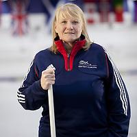 Rhona Martin