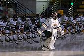 Maine vs. Vermont Women's Hockey