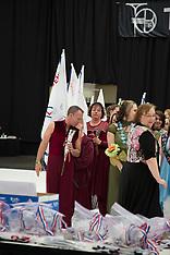 TIA ACC finals awards