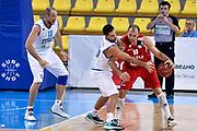 DESCRIZIONE : Skopje Nazionale Italia Uomini Torneo Internazionale di Skopje Italia Polonia Italy Poland<br /> GIOCATORE : Szymon Szewczyk<br /> CATEGORIA : Tecnica Controcampo<br /> SQUADRA : Polonia Poland<br /> EVENTO : Trofeo Internazionale di Skopje<br /> GARA : Italia Polonia Italy Poland<br /> DATA : 27/07/2014<br /> SPORT : Pallacanestro<br /> AUTORE : Agenzia Ciamillo-Castoria/GiulioCiamillo<br /> Galleria : FIP Nazionali 2014<br /> Fotonotizia : Skopje Nazionale Italia Uomini Torneo Internazionale di Skopje Italia Polonia Italy Poland