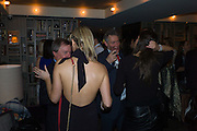 CELINE TAPP; RIDEL MOWATT, Spectator Life - 3rd birthday party. Belgraves Hotel, 20 Chesham Place, London, SW1X 8HQ, 31 March 2015