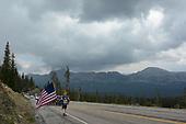 Utah 2014, Aug 8