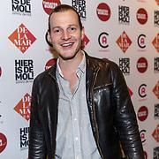 NLD/Amsterdam/20190919 - Premiere Show Johnny de Mol, Guido Spek