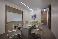 Interior image of Business Suites West End offices in Nashville Tennessee by Jeffrey Sauers of Commercial Photographics, Architectural Photo Artistry in Washington DC, Virginia to Florida and PA to New England