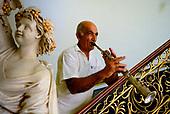 Malta-Band clubs