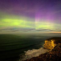 Aurora 26 Aug 18