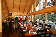 Talon Lodge, Apple Island, Sitka, Alaska (editorial use only)<br />