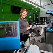 LIT Apprenticeship
