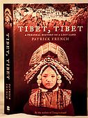 TIBET BOOK GALLERY