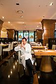 Nahm Restaurant > Bangkok | THAILAND