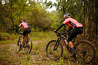 Image from the 2017 Ashburton Investments National MTB Series #NatMTB7 Kaapsehoop   Day1 - Captured by Daniel Coetzee from www.zcmc.co.za - 14.10.2017