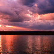 """Chasing Dreams""<br />