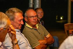 Van Gorp Alois,, BEL, <br /> Reportage Equitime 2021<br /> © Hippo Foto - Sharon Vandeput<br /> 6/09/21
